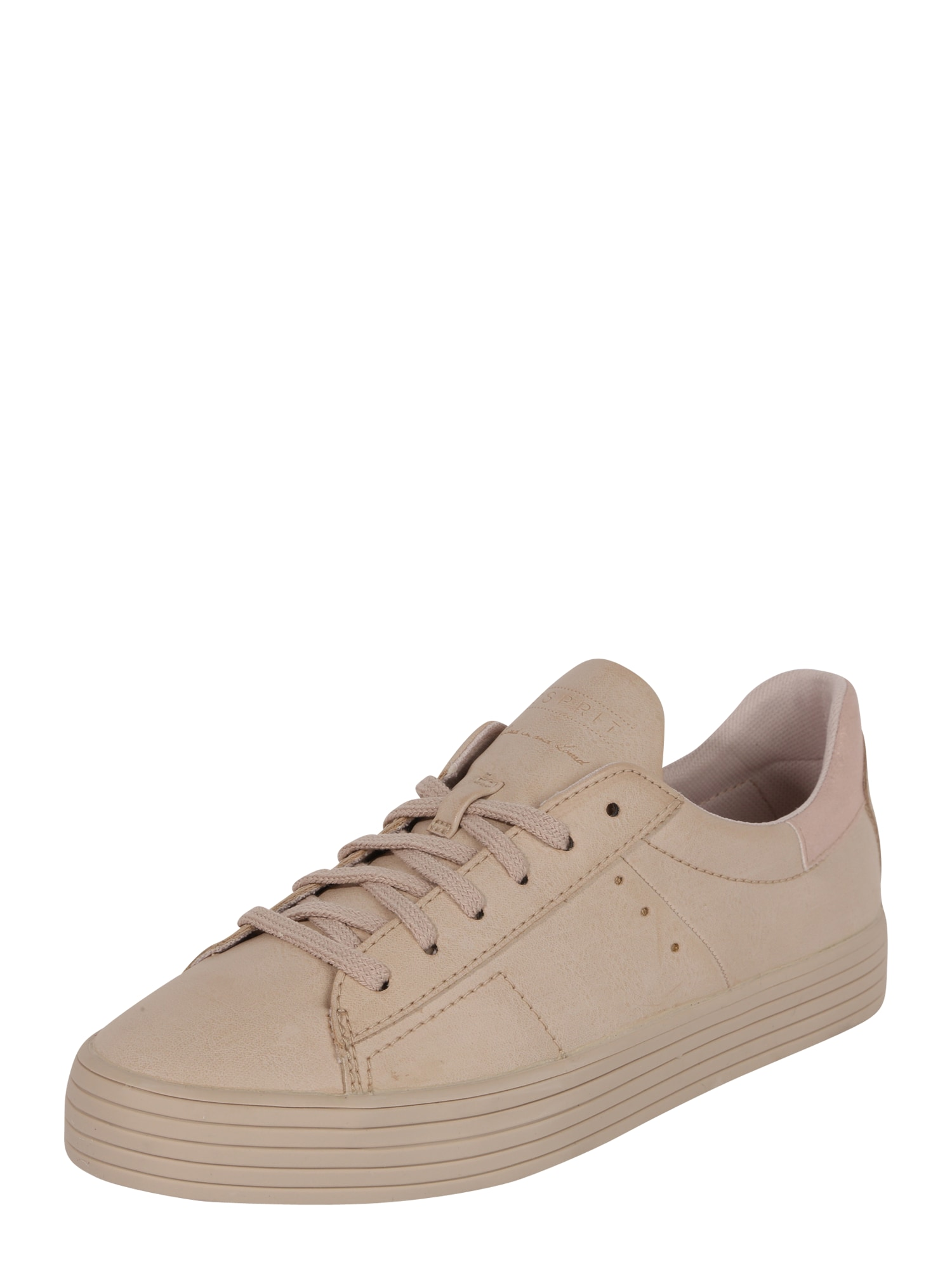 Sneaker ´Sita Lace up´
