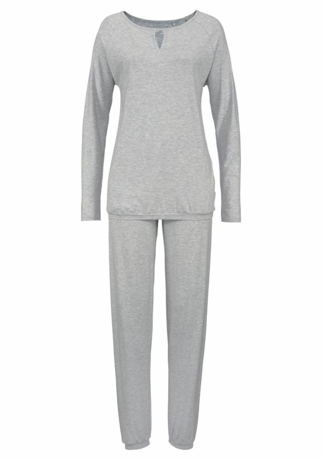 CALIDA Pyjama ´Ella´