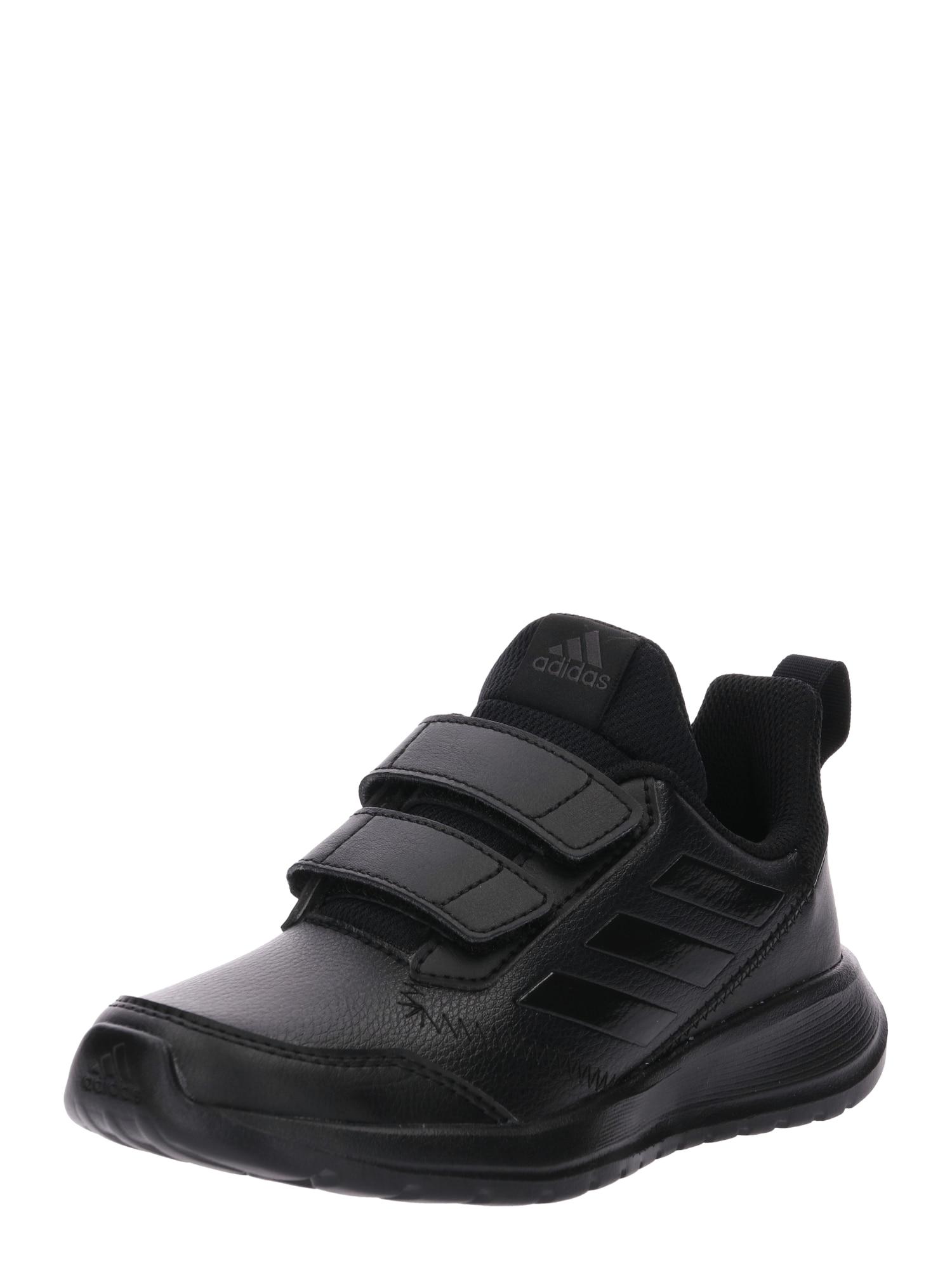 Sportovní boty černá ADIDAS PERFORMANCE