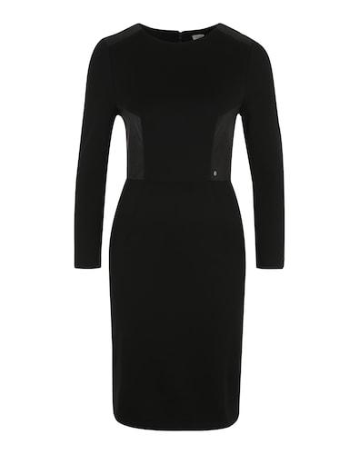 Kleid 'Orega'