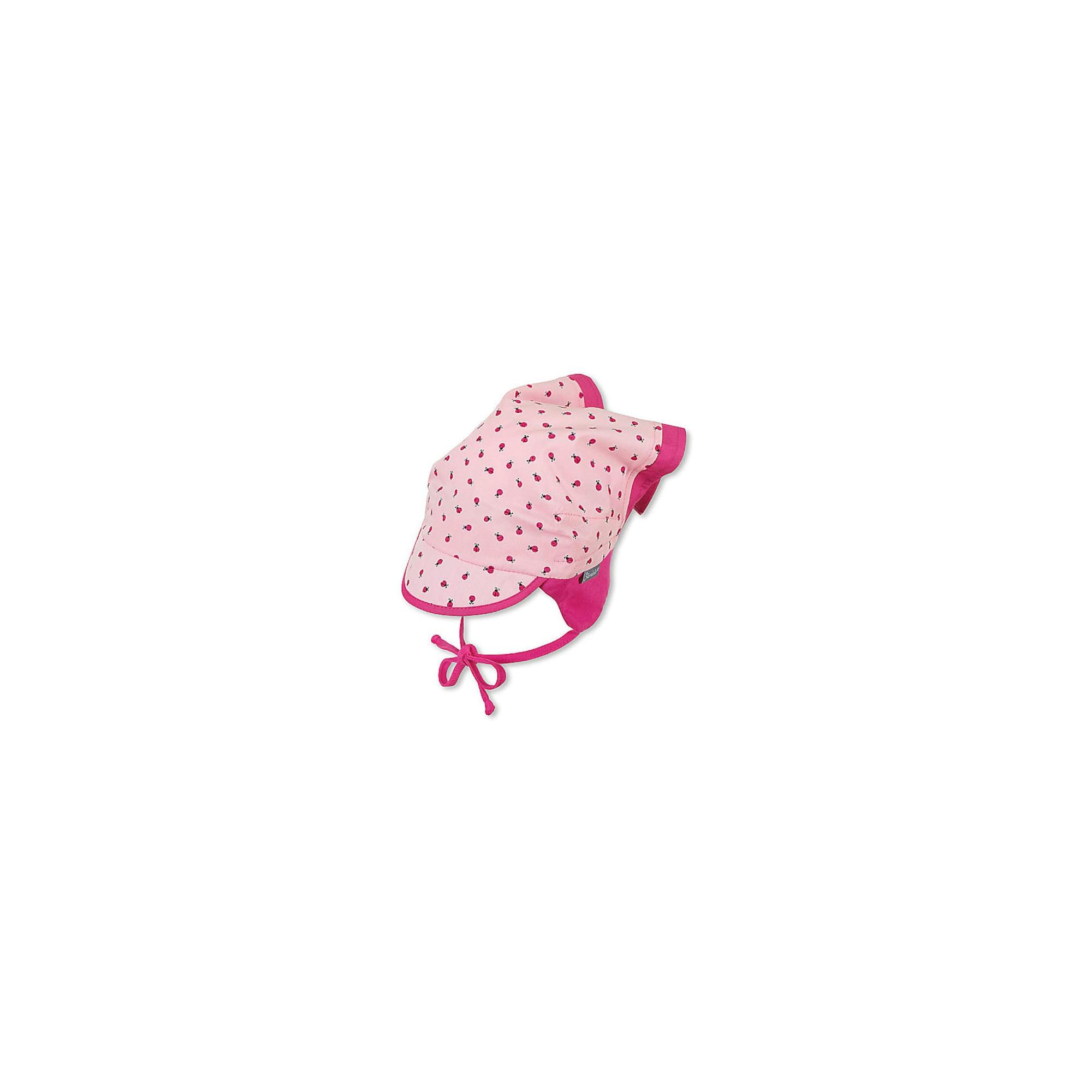 Baby Kopftuch zum Binden