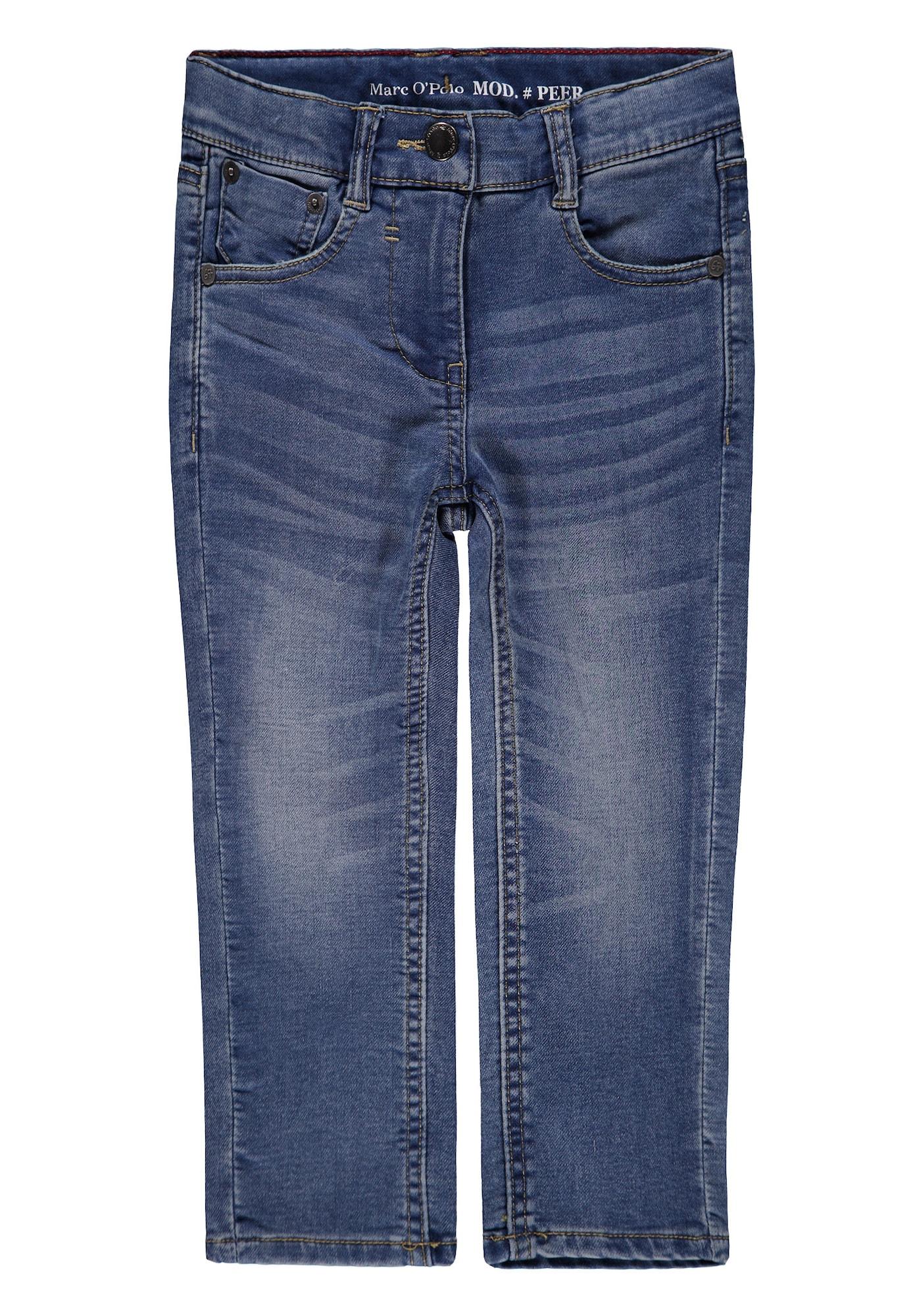 Miniboyhosen - Jeanshose - Onlineshop ABOUT YOU