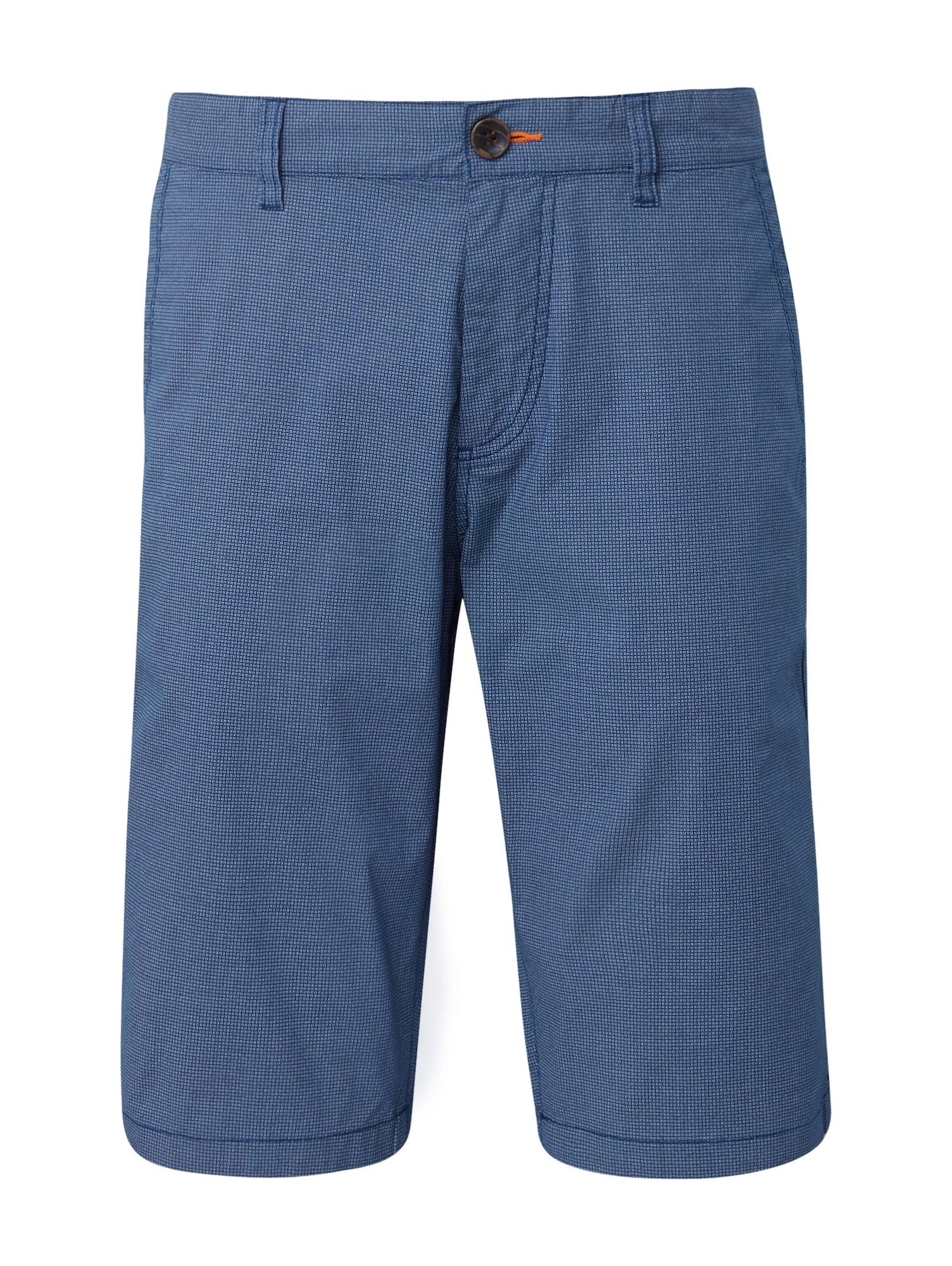 Shorts 'Josh' | Bekleidung > Shorts & Bermudas | TOM TAILOR