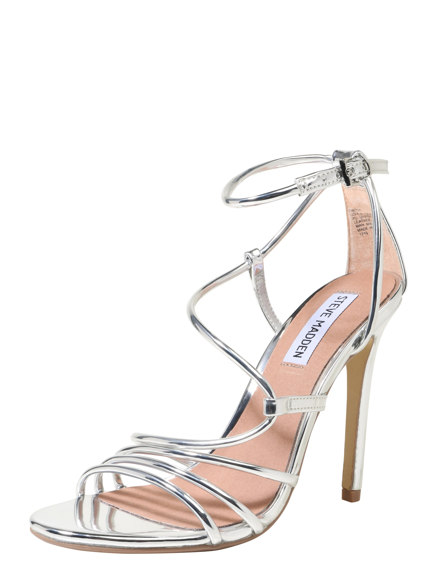 Pumps Smith by Steve Madden