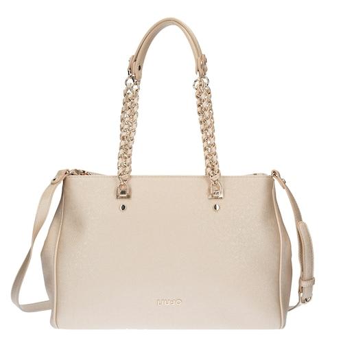 Shopping Anna Shopper Tasche 34 cm