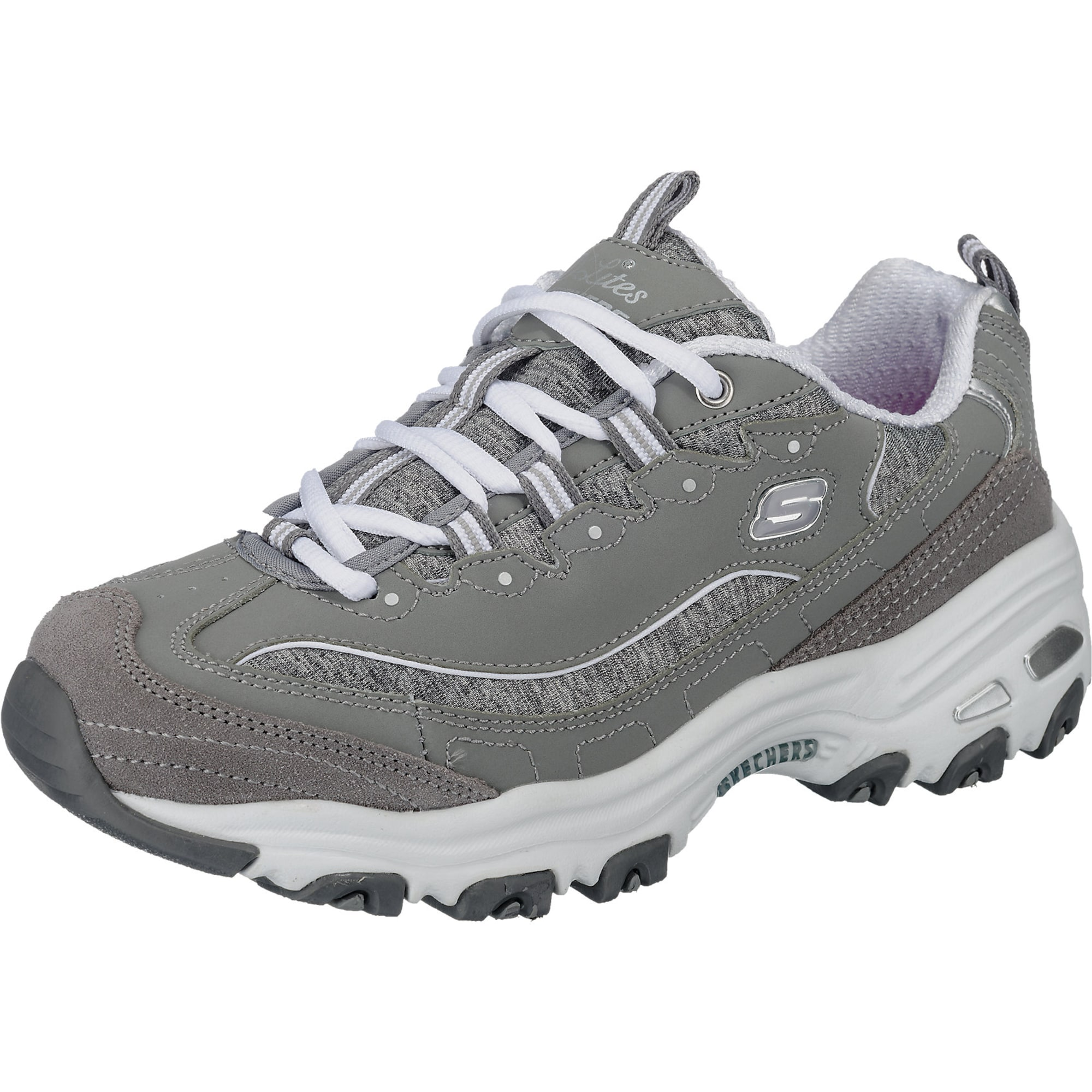 skechers - ´D´Lites Me Time´ Sneakers