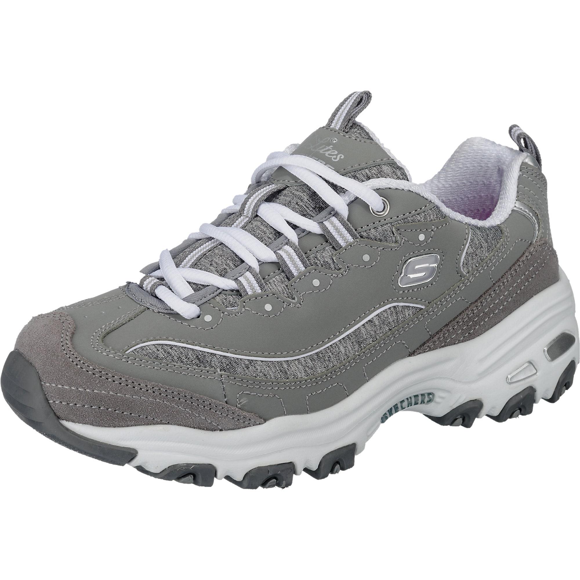 skechers - ´D´Lites Me Time´ Sneakers