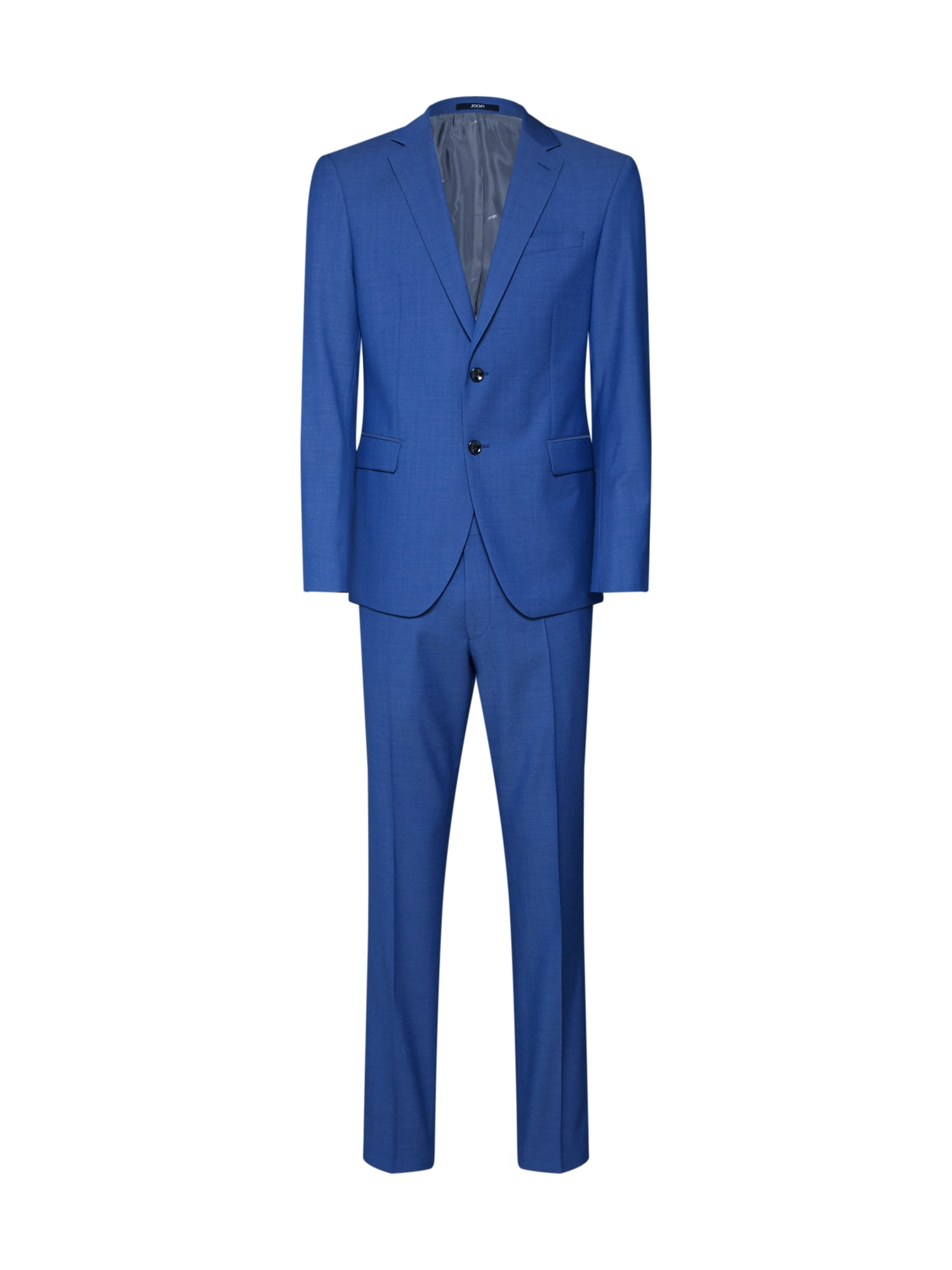 Anzug '17 JS-02Herby-Blayr 10007169' | Bekleidung > Anzüge & Smokings > Anzüge | Blau | Joop!