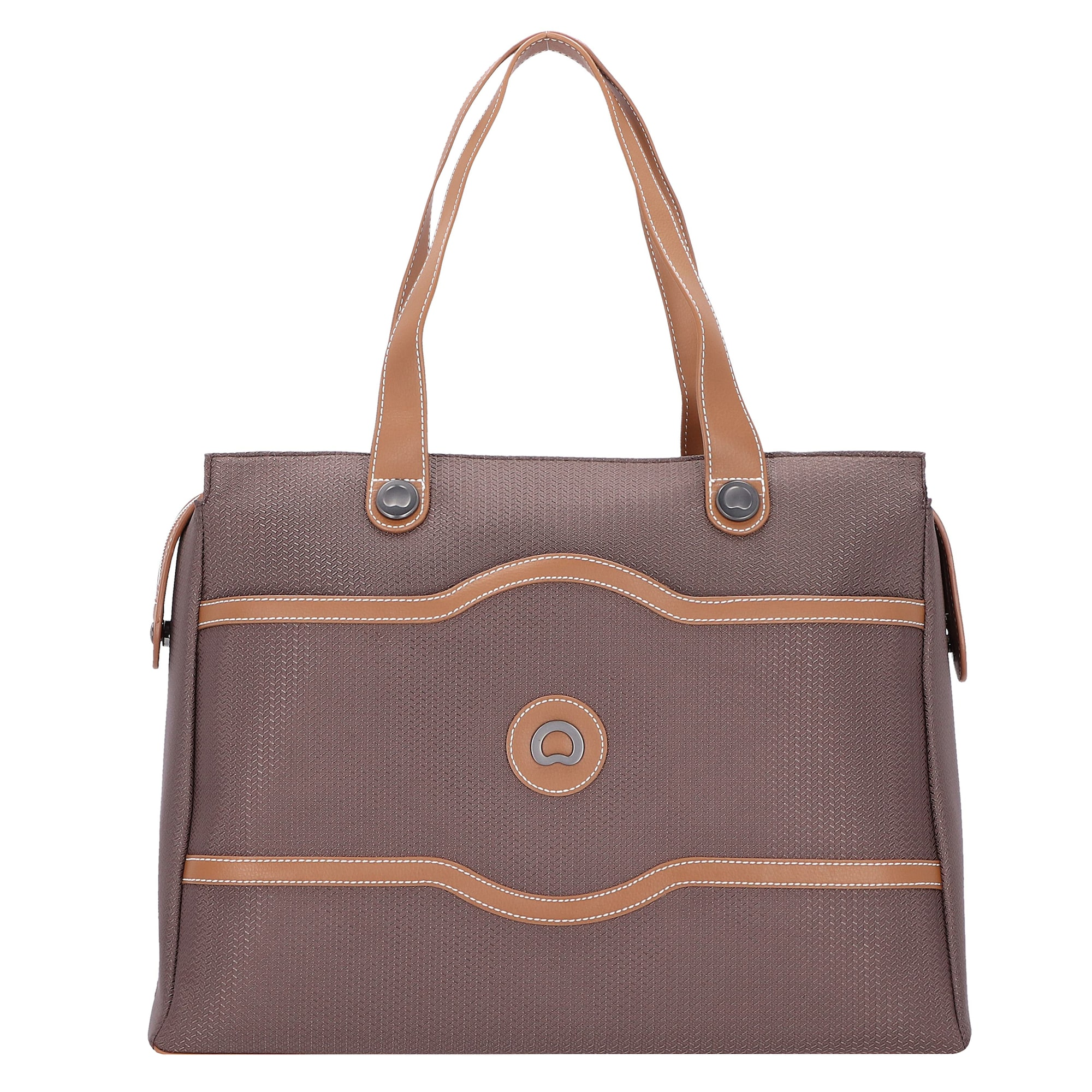 Schultertasche 'Chatelet Air Soft' | Taschen > Handtaschen > Schultertaschen | Delsey