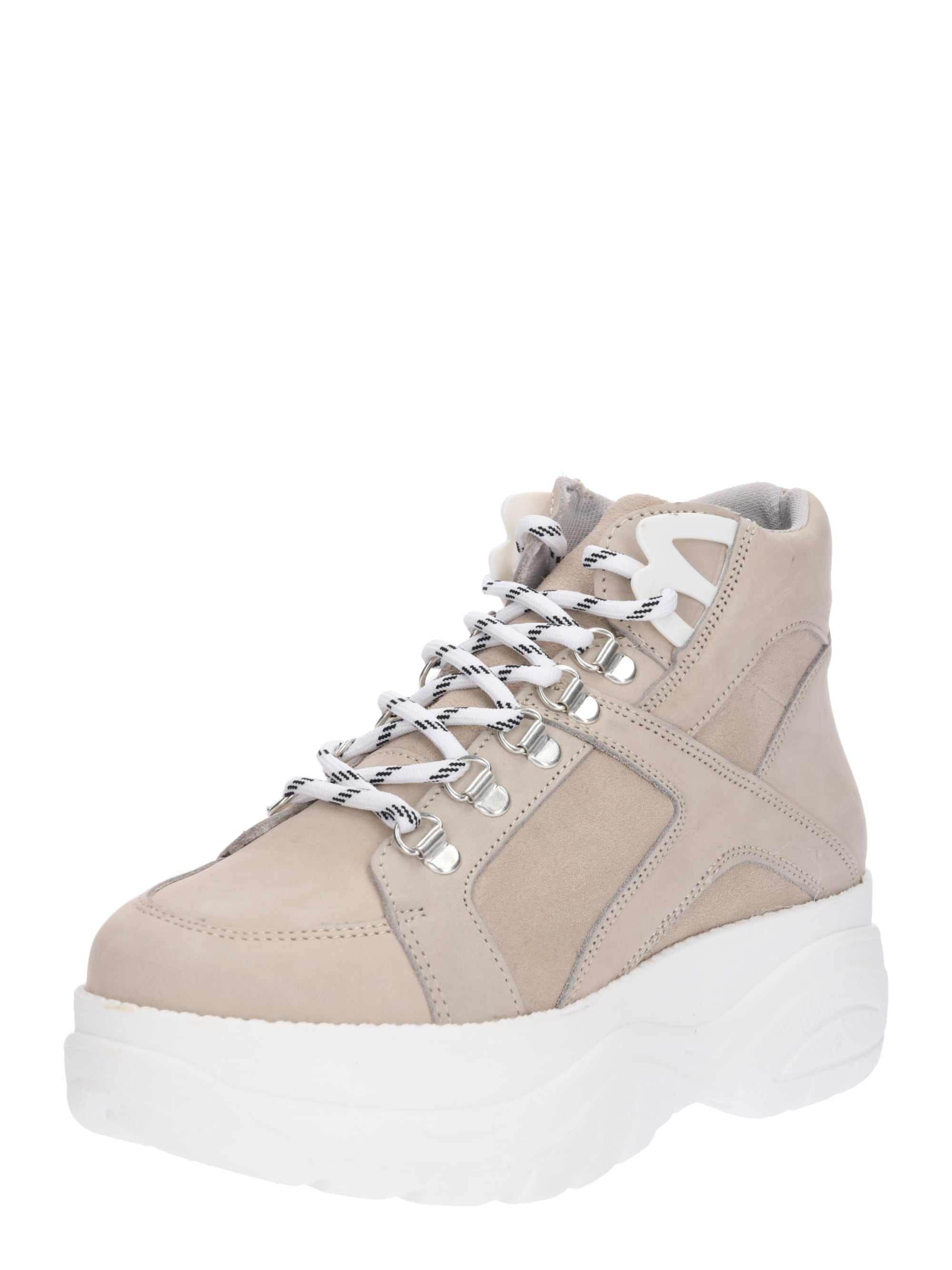 bullboxer - Sneaker ´Chunky´