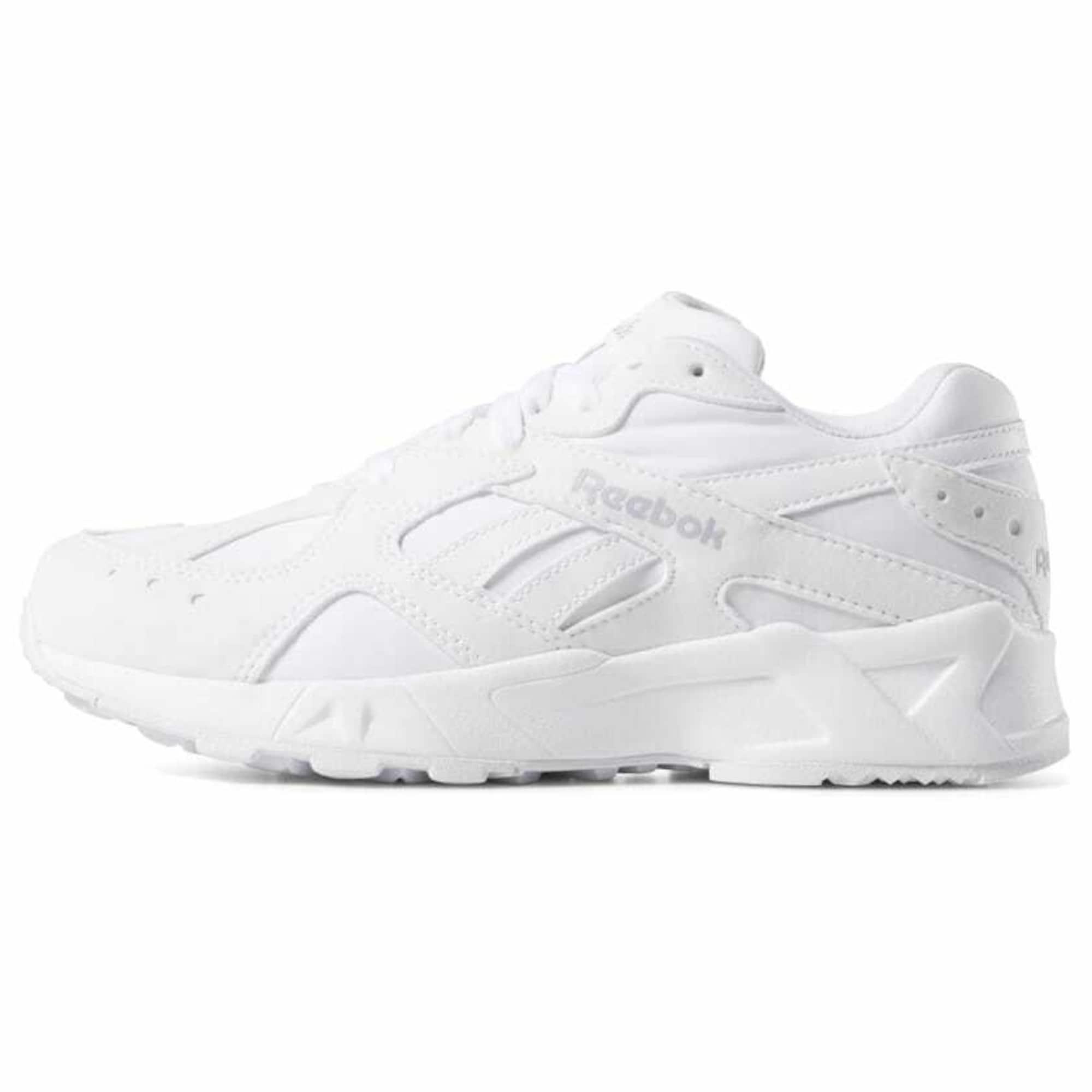 Sneaker 'Aztrek' | Schuhe > Sneaker > Sneaker low | Weiß | Reebok Classic