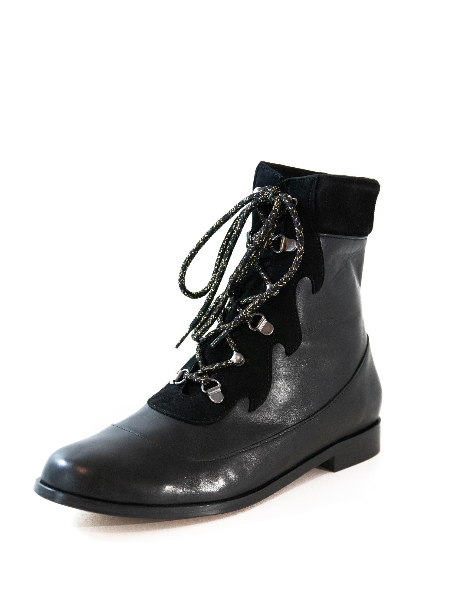 Boots | Schuhe | Mélyade