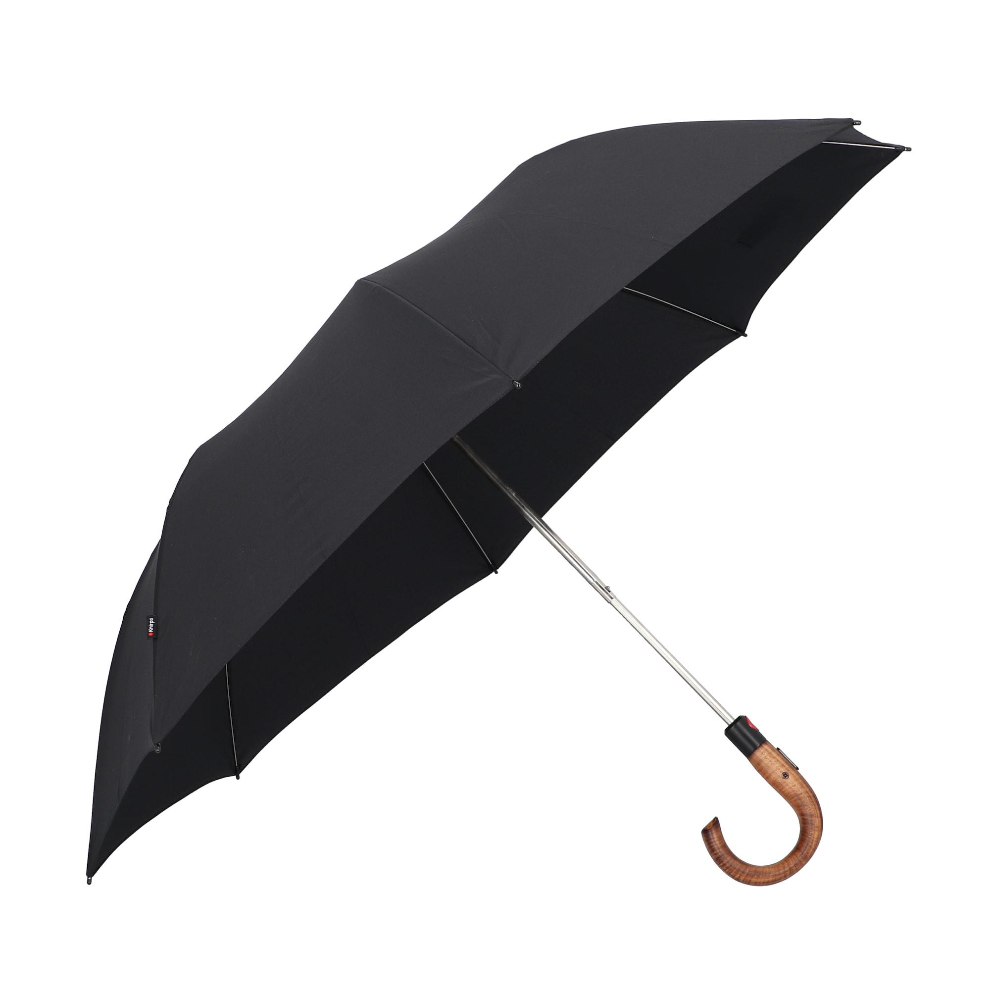 Taschenschirm 'S.570' | Accessoires > Regenschirme > Taschenschirme | knirps