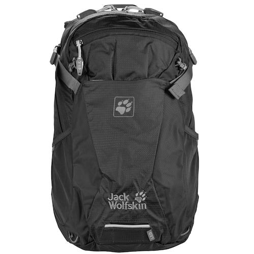 Daypacks & Bags Moab Jam 18 Rucksack 46 cm