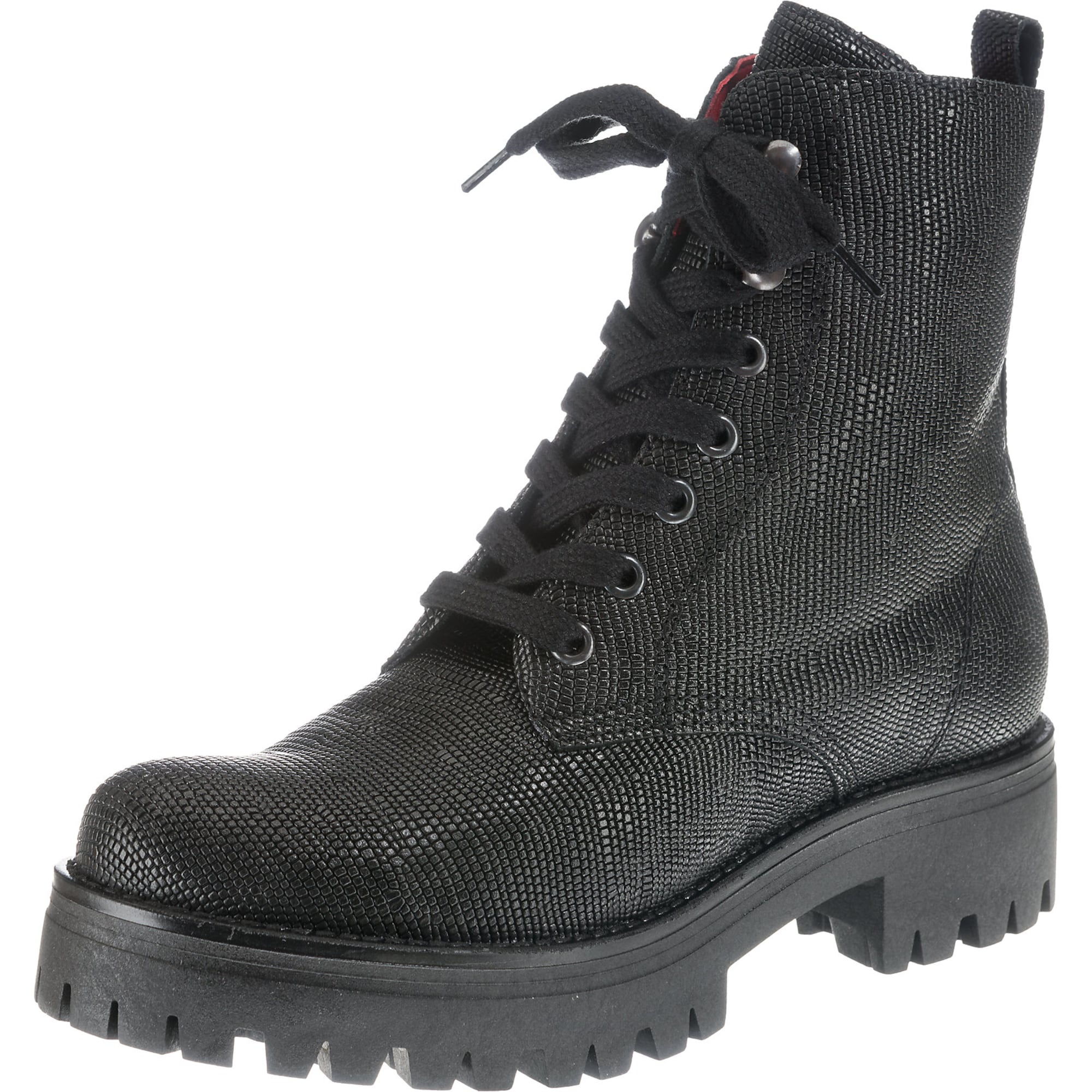 buffalo - Boots