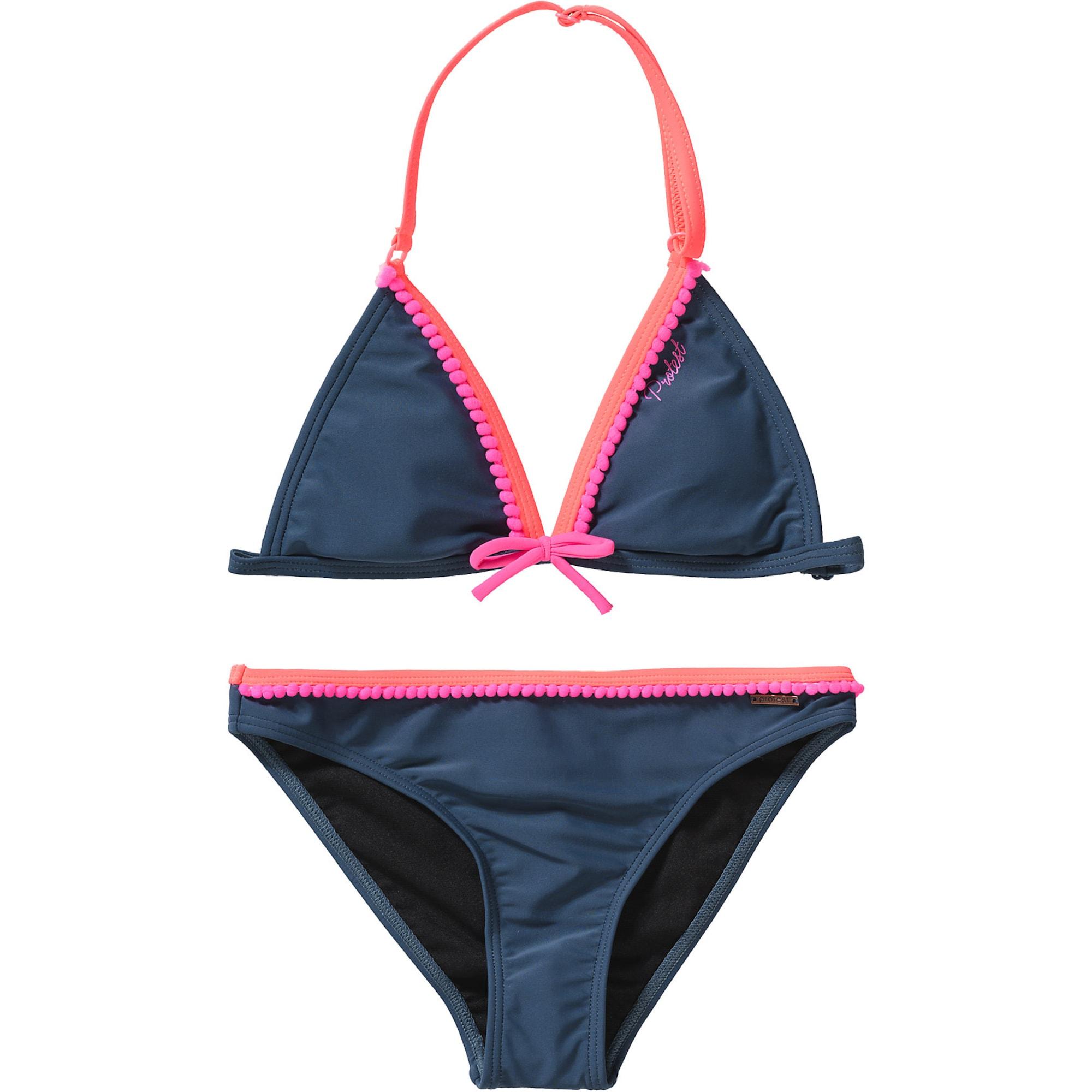 Bikini ´COSI´