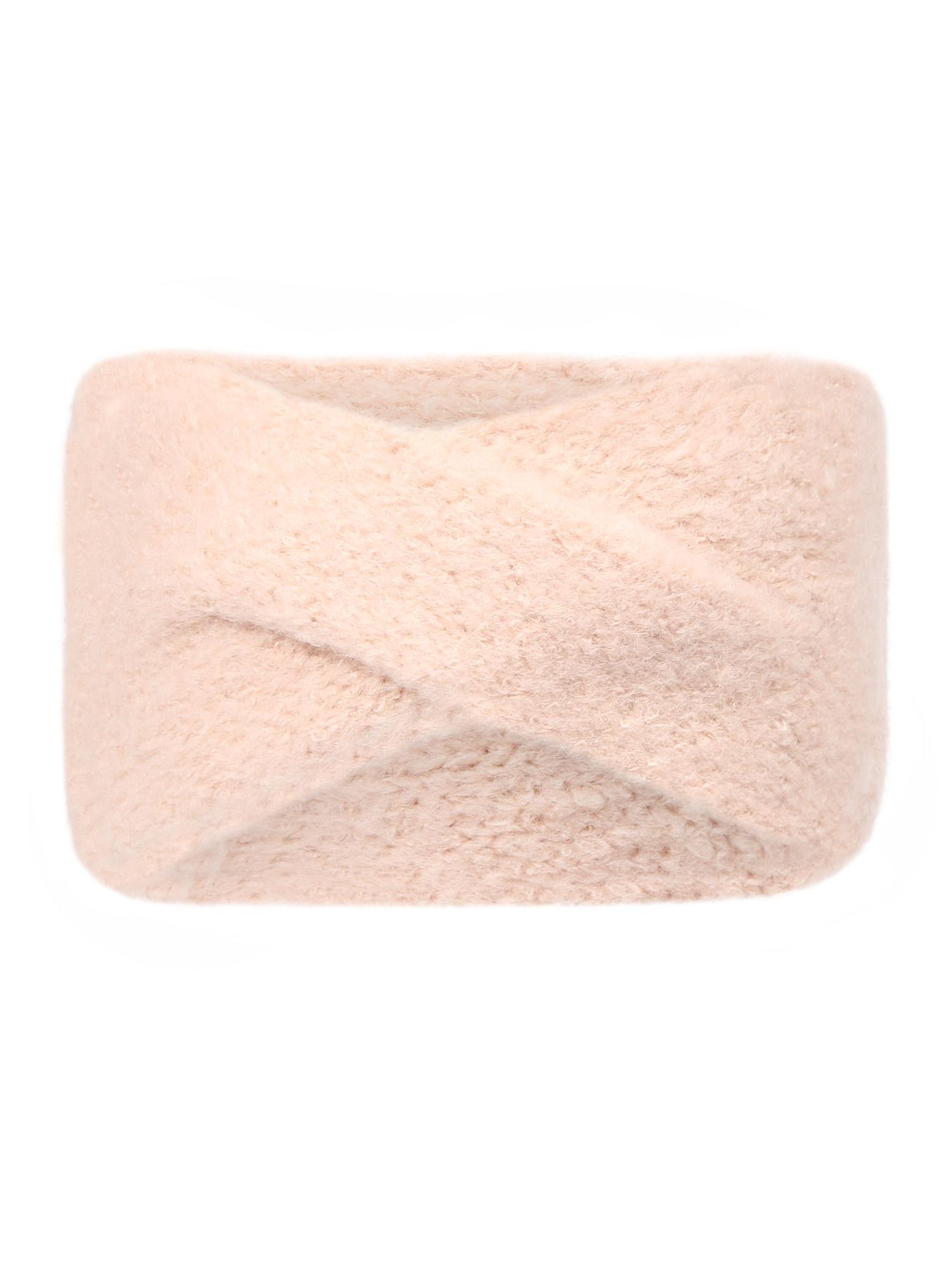 Čelenka EMMA růžová PIECES