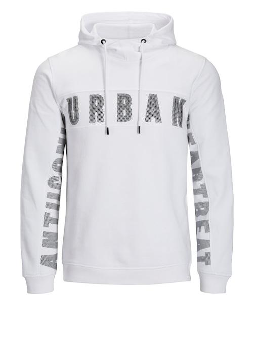 Urbanes Sweatshirt