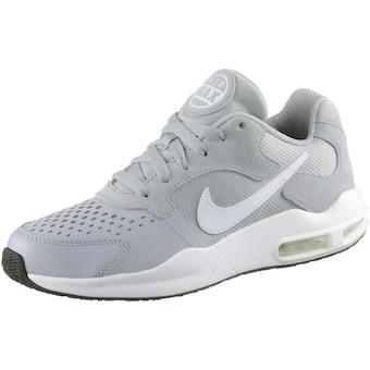 Schipkau Hörlitz Angebote Nike Sportswear ´Air Max Guile´ Sneaker