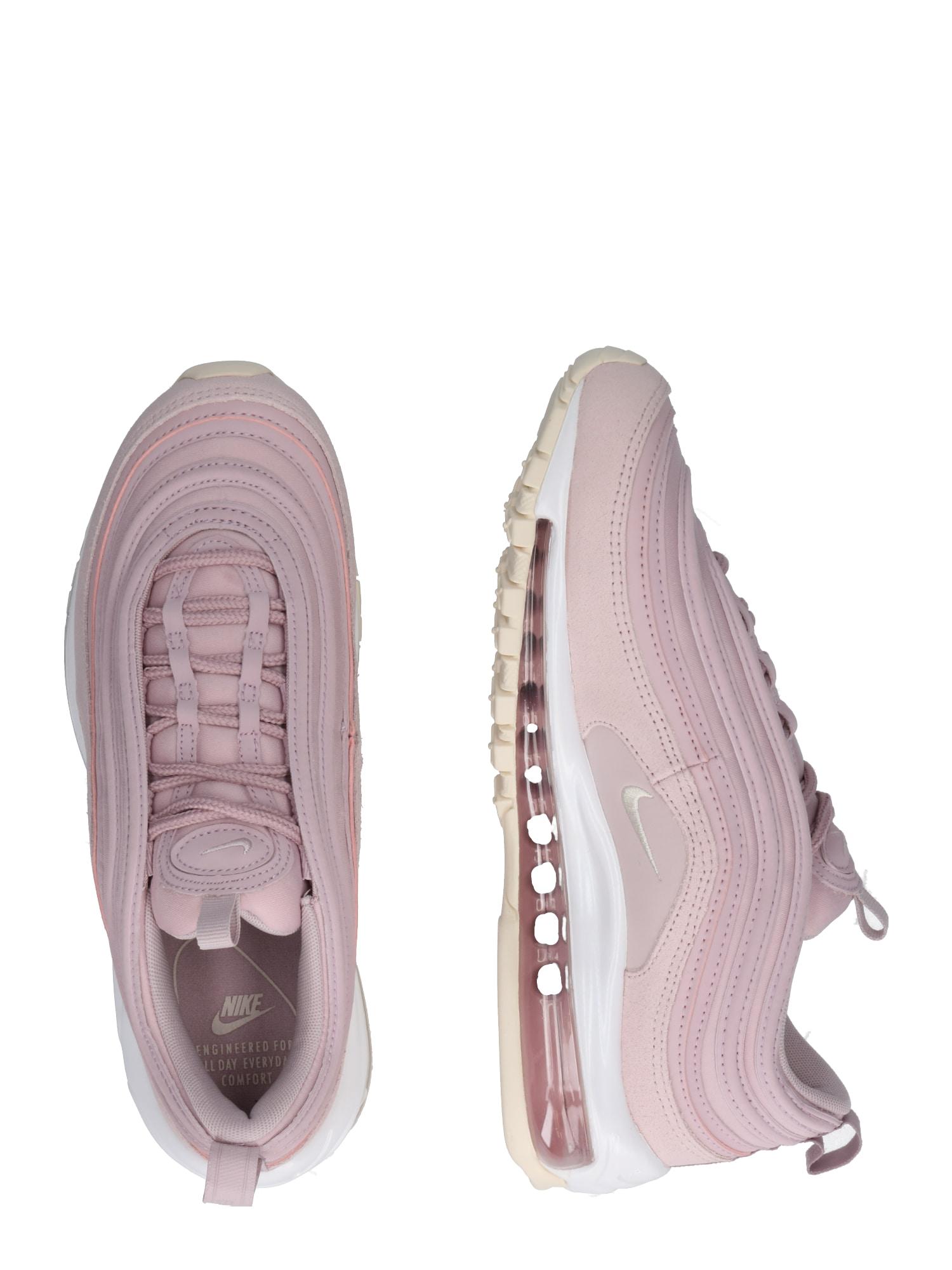 Sneakers laag 'Air Max '97 Premium Shoe'