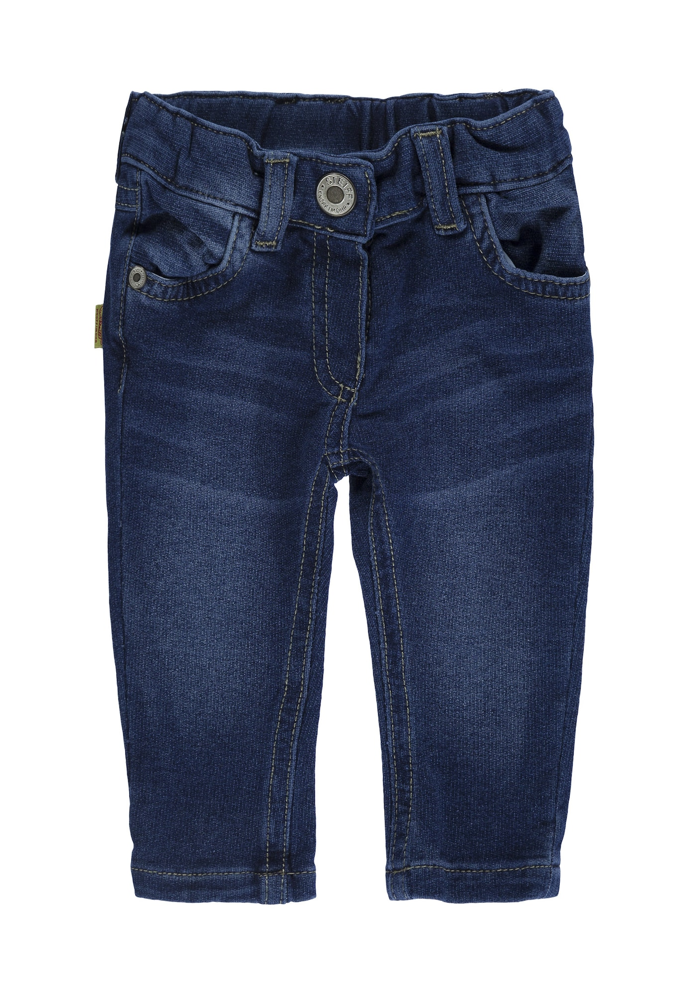 Babyhosen - Jeggings - Onlineshop ABOUT YOU