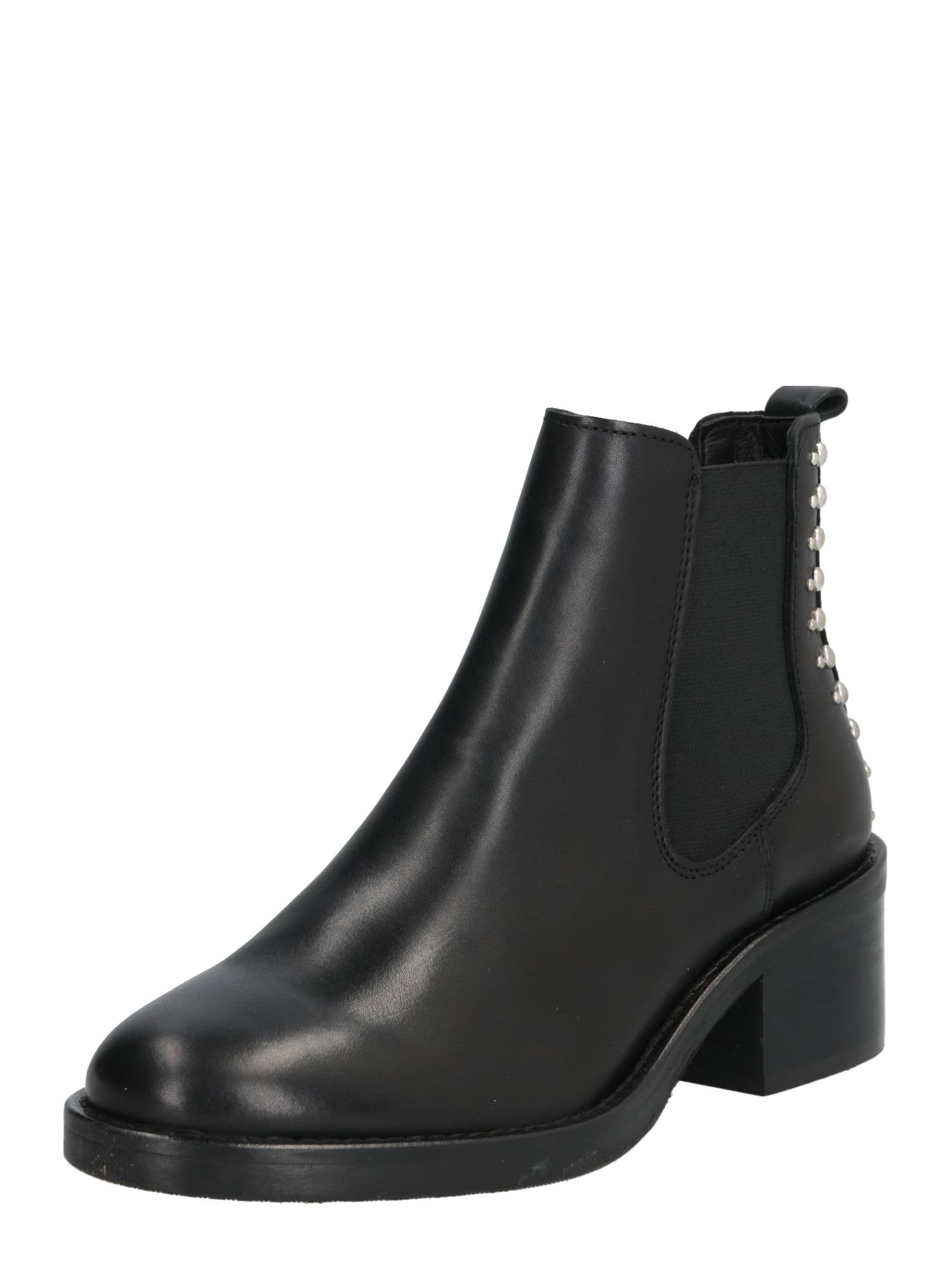 Chelsea Boots | Schuhe > Boots > Chelsea-Boots | BULLBOXER