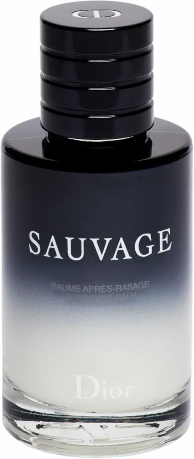 Dior ´Sauvage´ Aftershave Balm