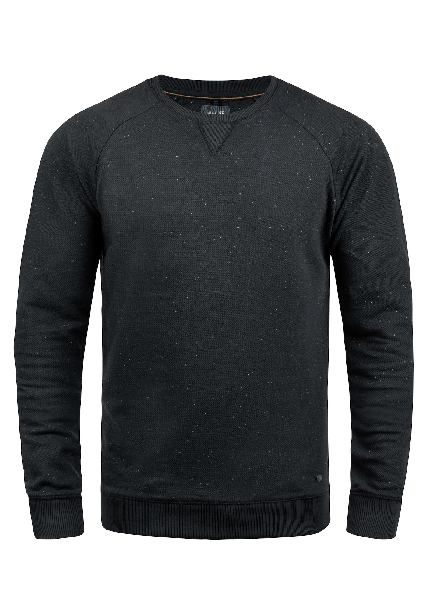 Sweatshirt 'Zlatan' | Bekleidung > Sweatshirts & -jacken | Blend