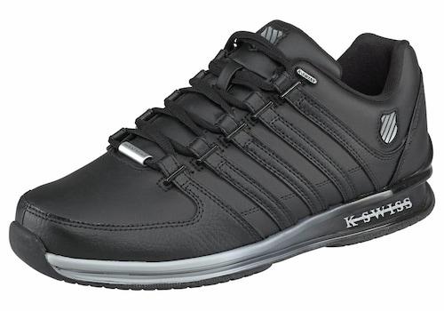 Sneaker »Rinzler SP Fade«