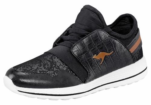 Sneaker ´W-300´