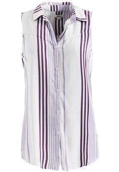 Gablenz Angebote Khujo Shirt ´MARLIES´