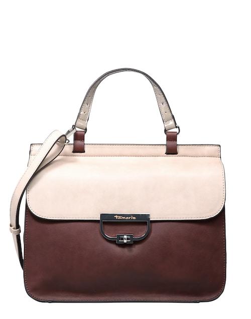 Handtasche ´Ginger´