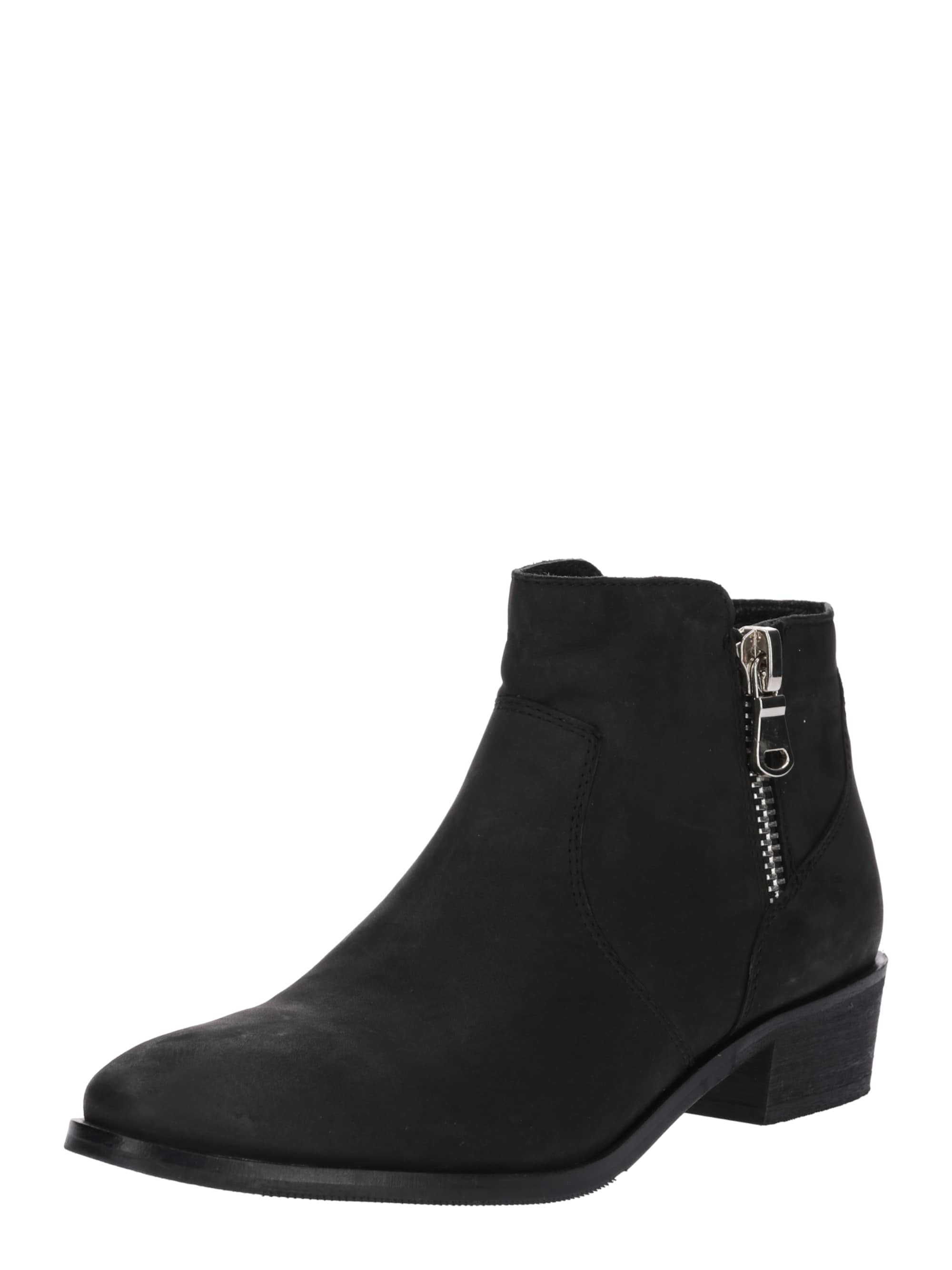 Image of Ankle Boot ´Patricia´