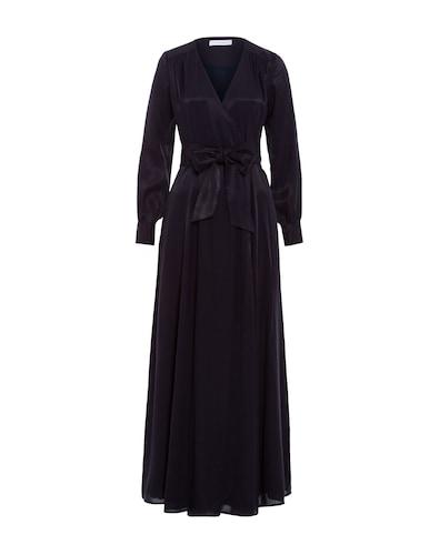 IVY & OAK Kleid 'Wrap Dress'