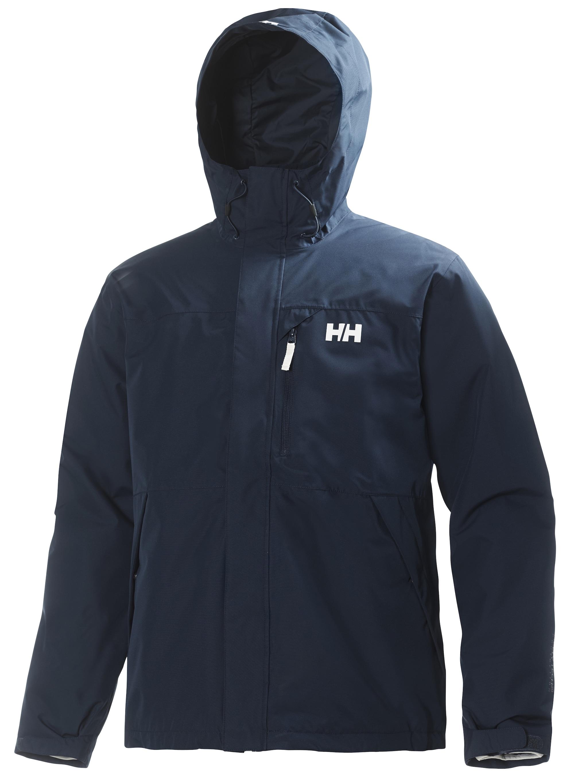 helly hansen - Outdoor-Jacke