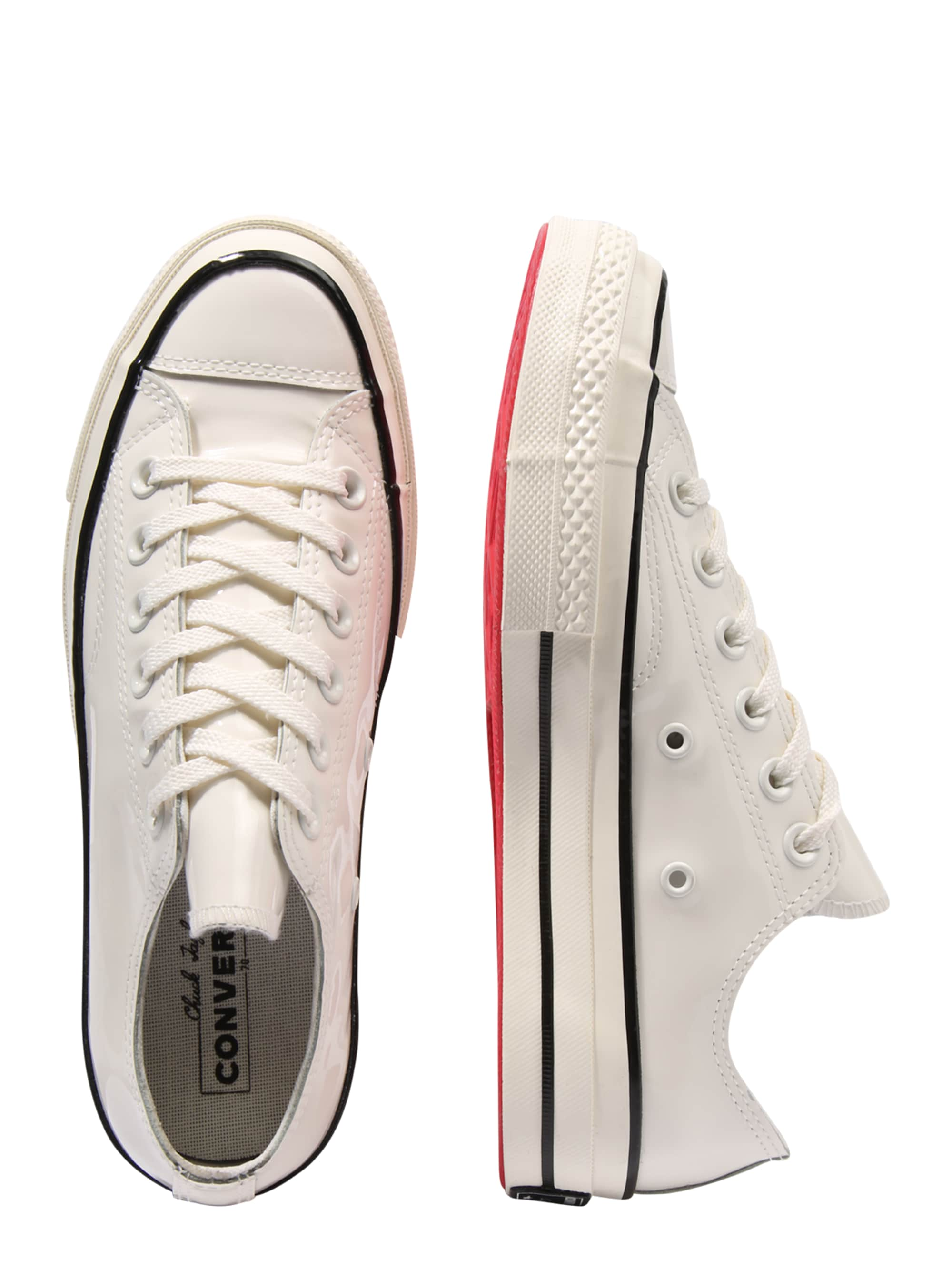 Sneakers laag 'CHUCK 70 - OX'