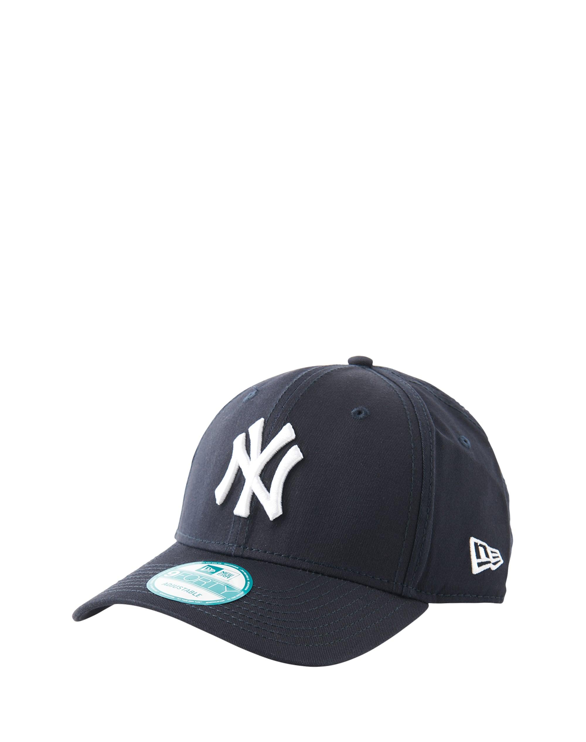 Cap ´9FORTY League Basic´