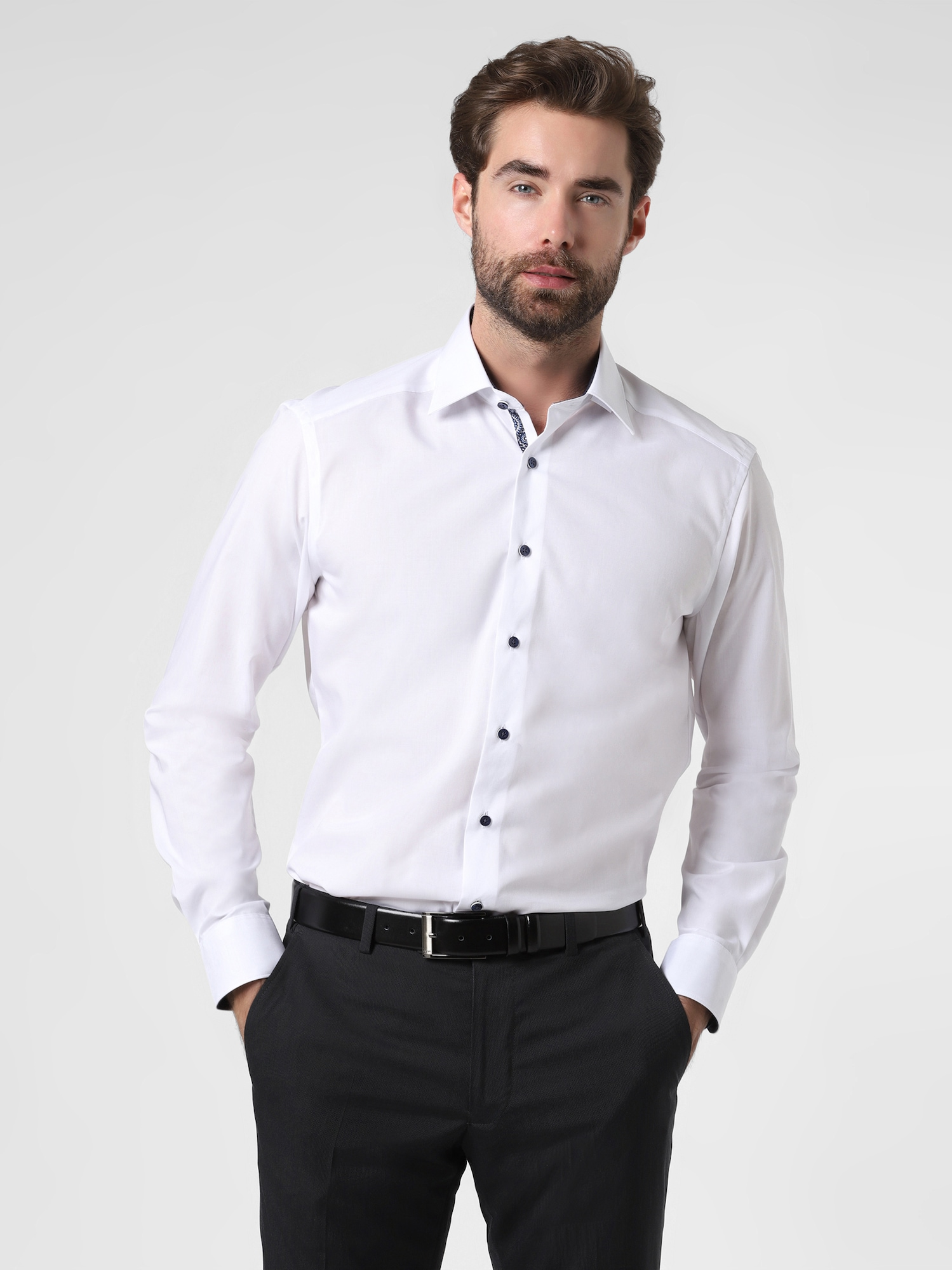finshley & harding - Hemd ' '