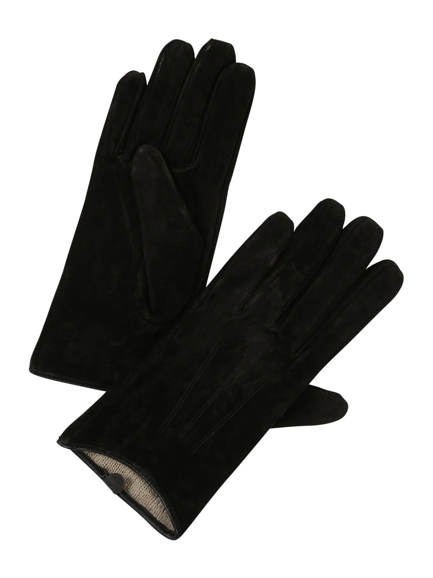 Lederhandschuh 'Christina'   Accessoires > Handschuhe > Lederhandschuhe   Barts