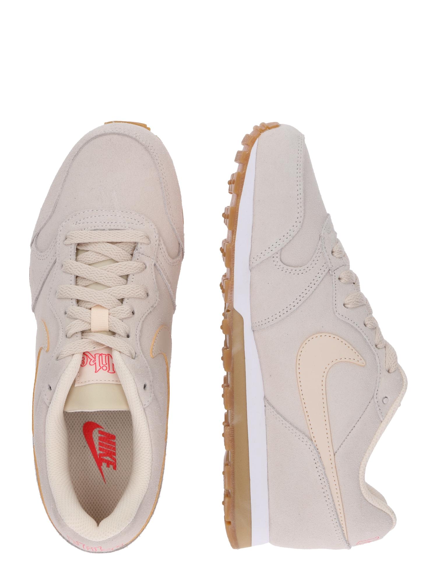 Sneakers laag 'Nike MD Runner 2 SE'