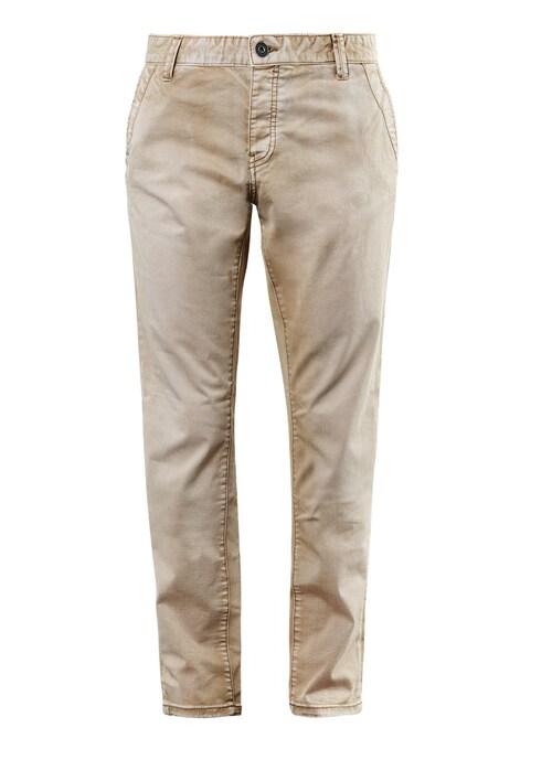 Rick Slim: Colored Jeans