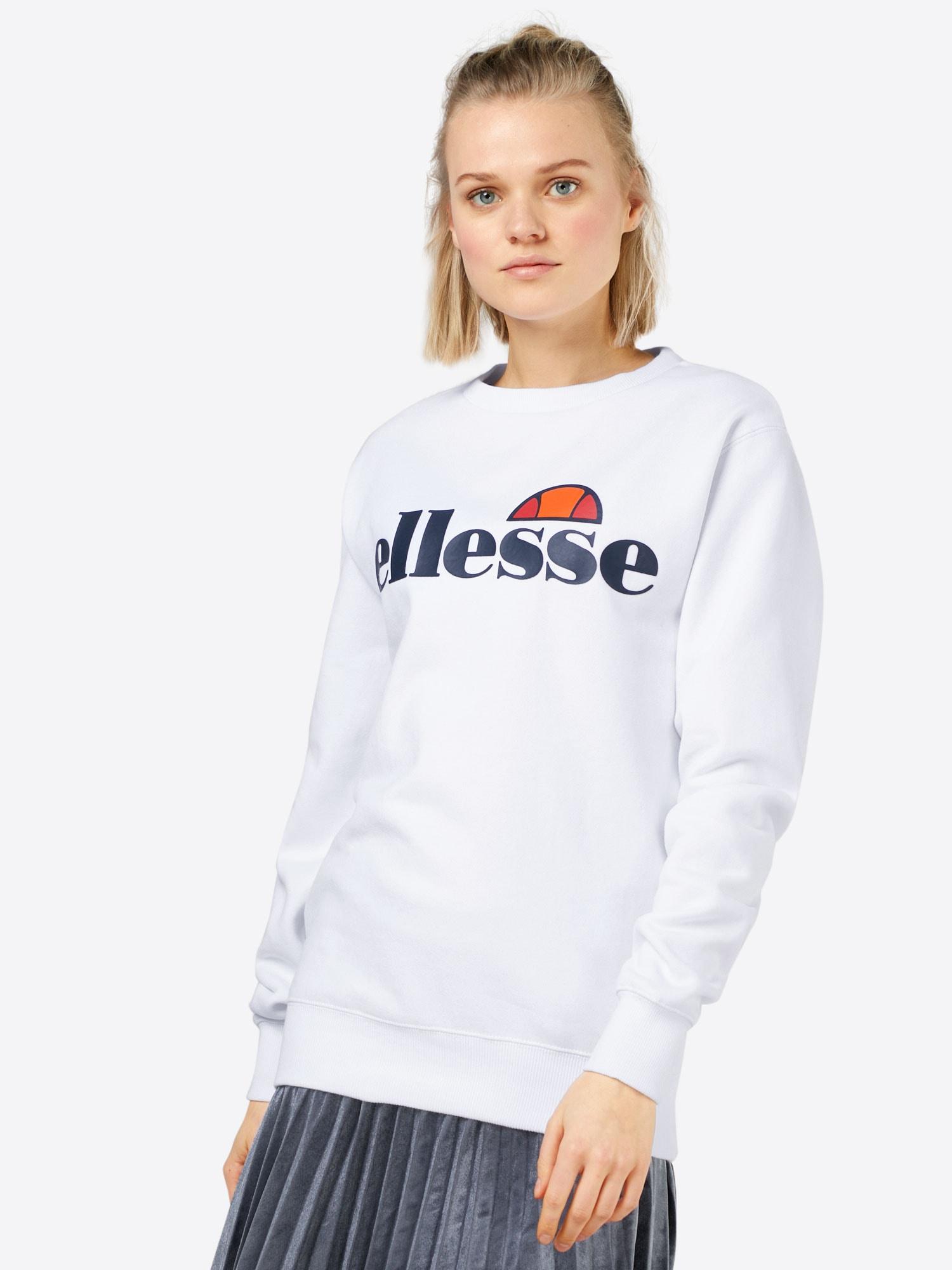 Sweatshirt 'Agata'