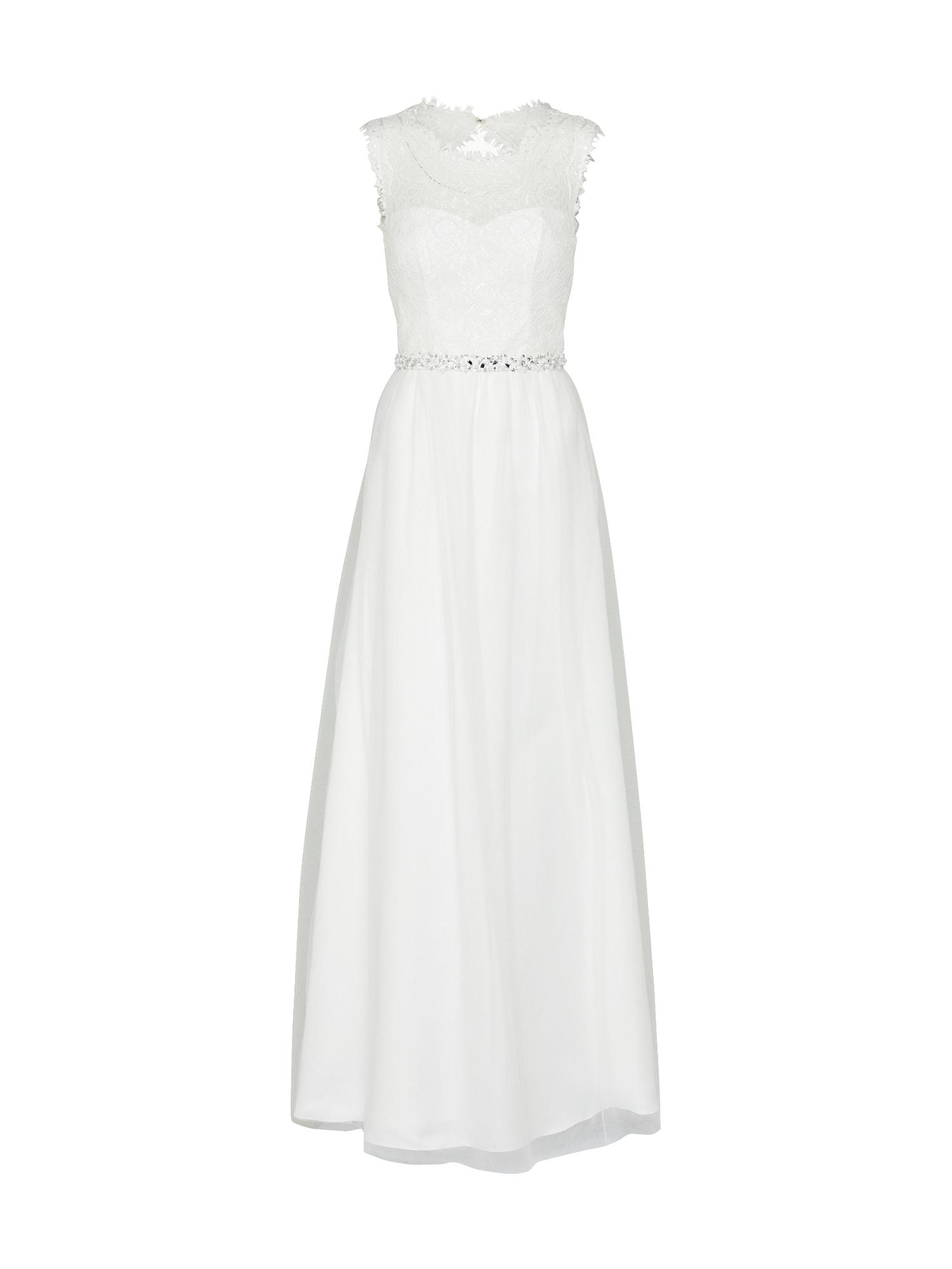 Ergebnisse zu: Spitze   Brautkleiderverkauf.de