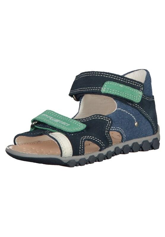 PRIMIGI Sandalen jetztbilligerkaufen