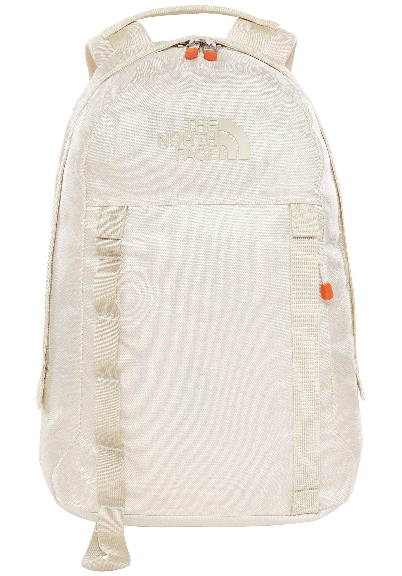 'Lineage 20' Daypack   Taschen > Rucksäcke > Tagesrucksäcke   The North Face