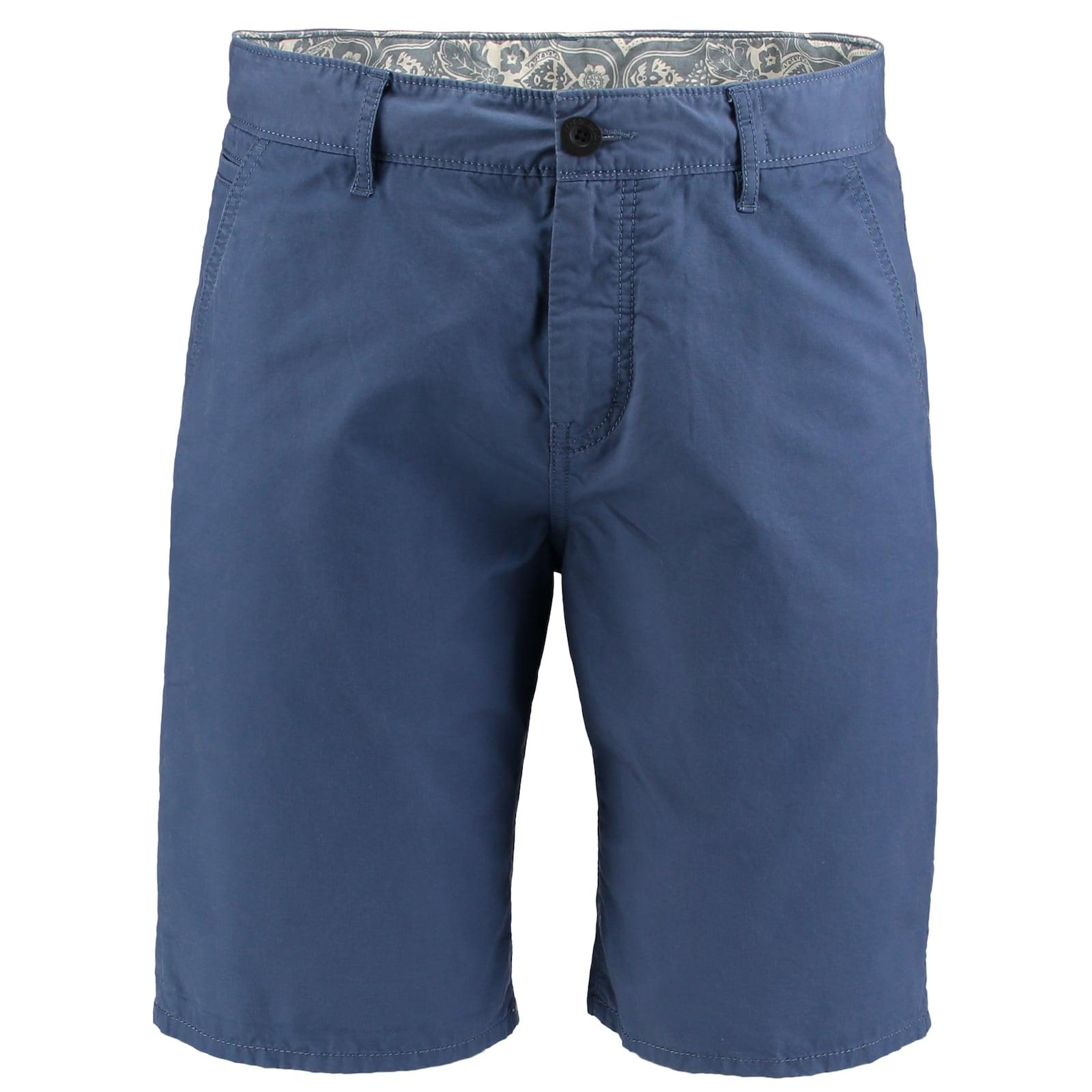 O´NEILL Chino Shorts ´FRIDAY NIGHT´