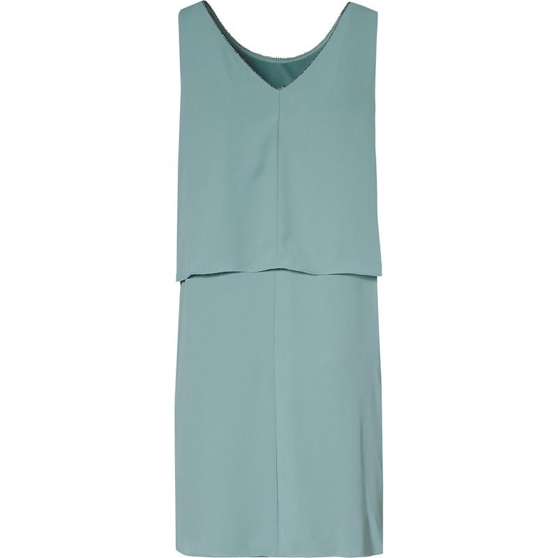 Esprit Collection Kleid ´Summer Poly´