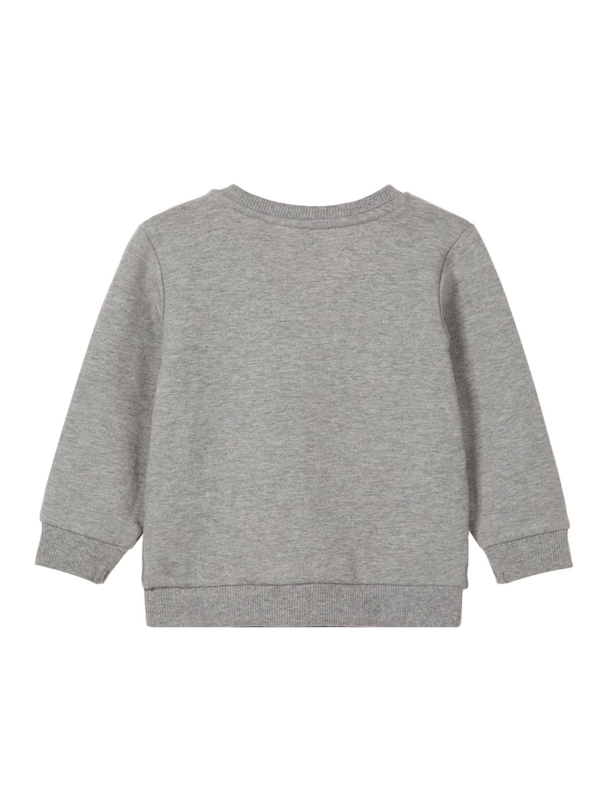 Sweatshirt 'Teddybär'
