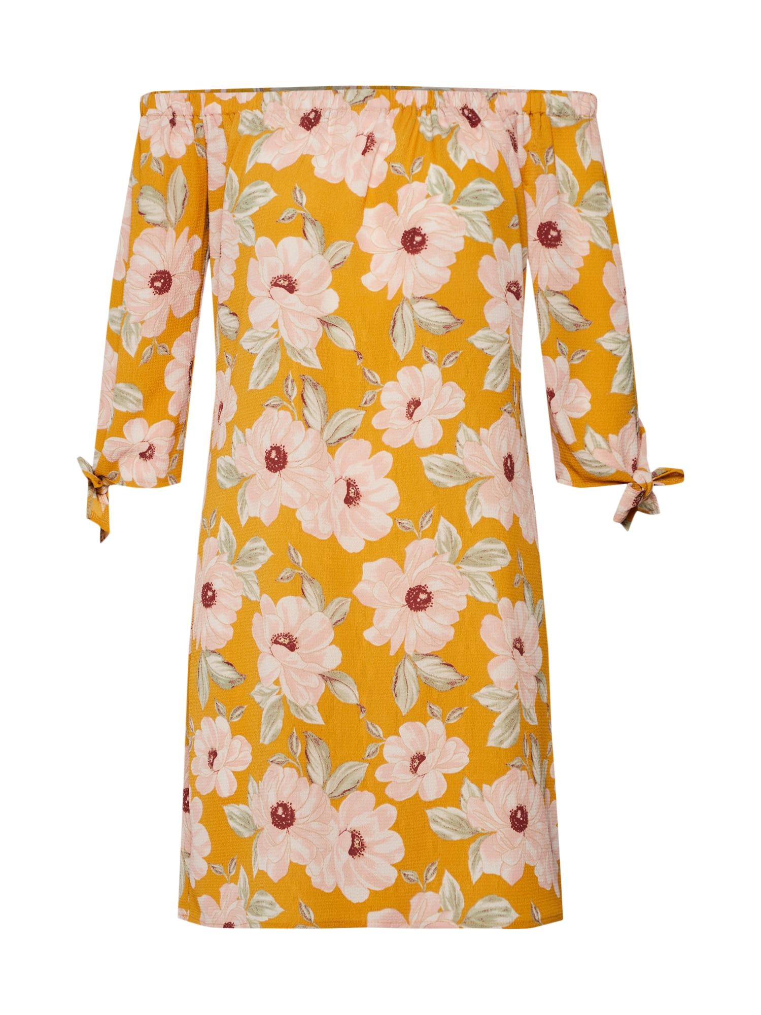 Damen Röcke   Kleider   Billig Shoppen in Deutschland 4297a35e15