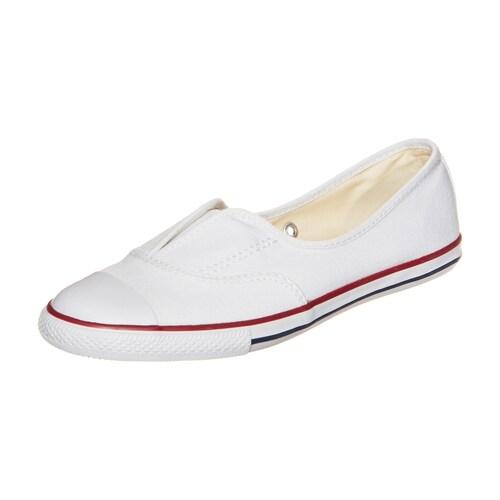 Chuck Taylor All Star Cove Slip OX Sneaker Kinder